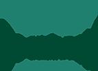 Chemin Engenharia Logo